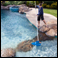 Long Island NY Pool Services
