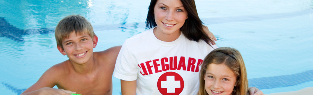 Long Island Lifeguard Staffing